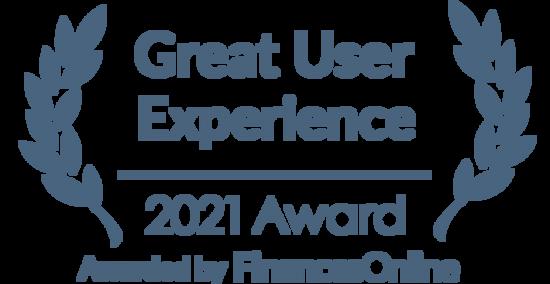 FinancesOnline Great User Experience 2021 Hexnode