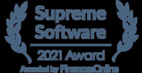 FinancesOnline Supreme Software 2021 Hexnode