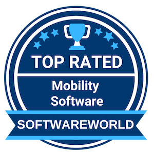 software ratings and reviews on Software world