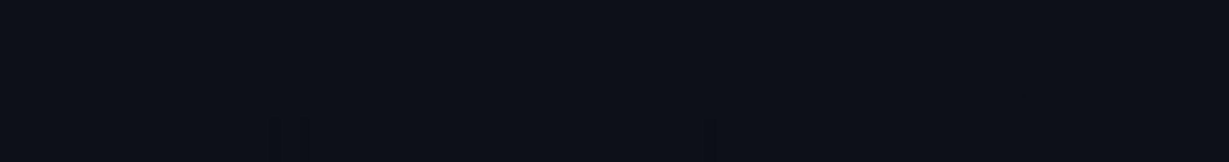 Hexnode Academy Logo