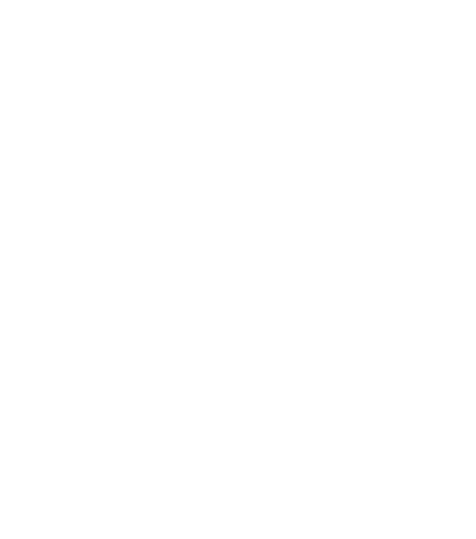 Hexnode Certified Profesional