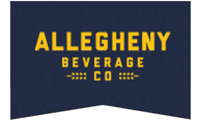 Allegheny Beverage Co.