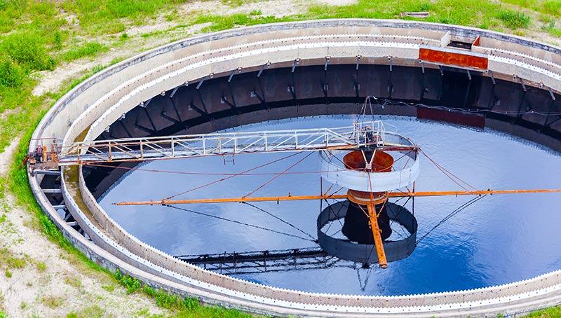 Atascadero Mutual Water Company case study