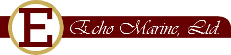 Echo Marine Ltd.