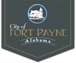 City of Fort Payne