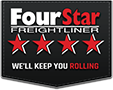 Four Star Freightliner