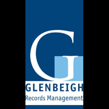 Glenbeigh Records Management