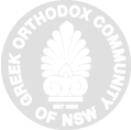 Greek Orthodox Community
