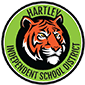 Hartley ISD
