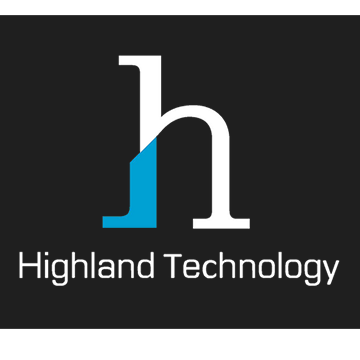 Highland Technology Solutions