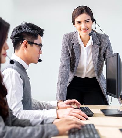 JW IT Resources case study