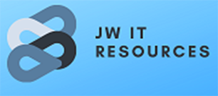 JW IT Resources