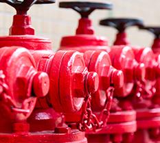 Hexnode, case study on Kana Pipeline