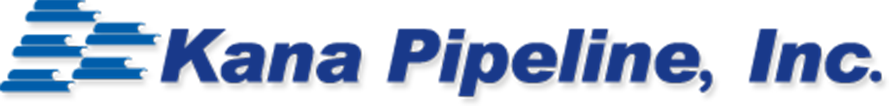Kana Pipeline, Inc.