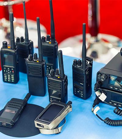 Logic Wireless case study