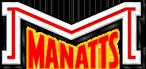 Manatt's Inc