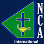 NCA International