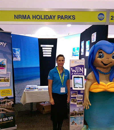 nrma parks and resorts case study with hexnode mdm