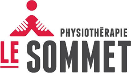 Physiothérapie Le Sommet