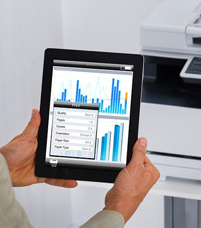 Hexnode case study on PrimeEdge Technology