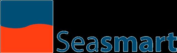 SeaSmart AS