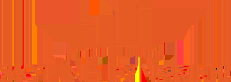 Skyline Dynamics