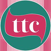 TTCPL
