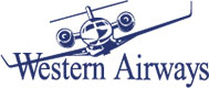 western-airways