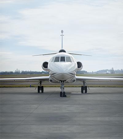 hexnode case study on western airways