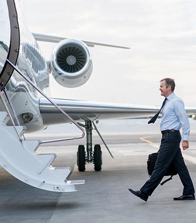 western airways case study with hexnode