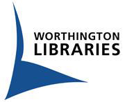 Worthington Libraries