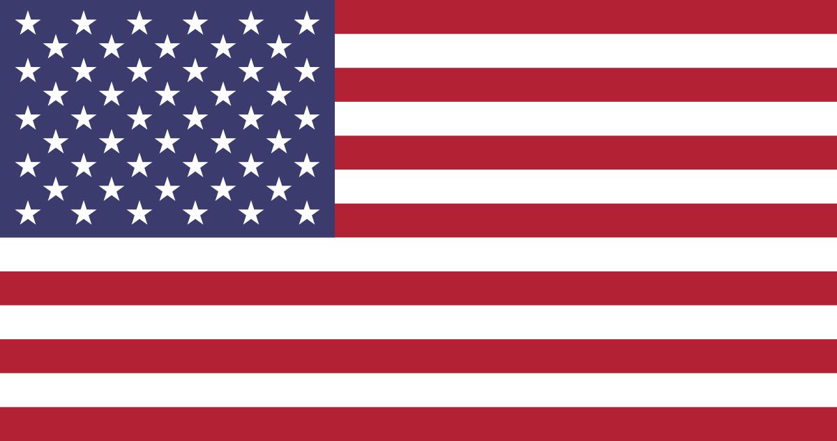 Country Logo