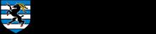 Grindavikurbaer