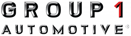 Group1 Automotive
