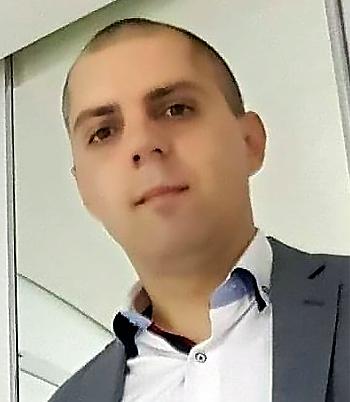 Dalibor Kruljak