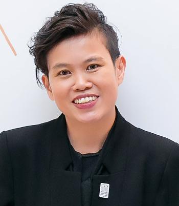 Jen Yong