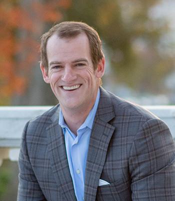 Kevin Woeste