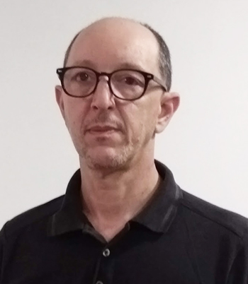 Luis Paulo Silva