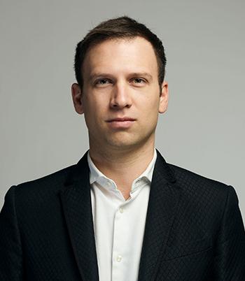 Mikołaj Sikorski