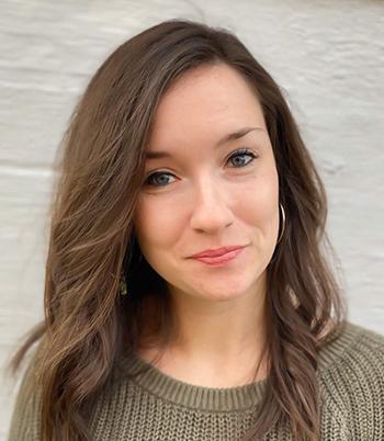 Shannon Torres