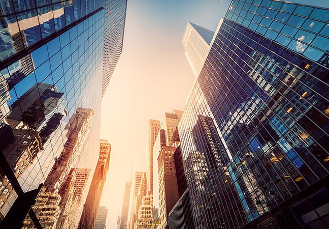 Endpoint management solution for enterprises