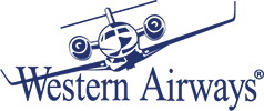 See how Western Airways securely manage EFB devices with Hexnode UEM