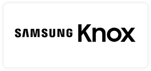 Samsung Knox Mobile Enrollment