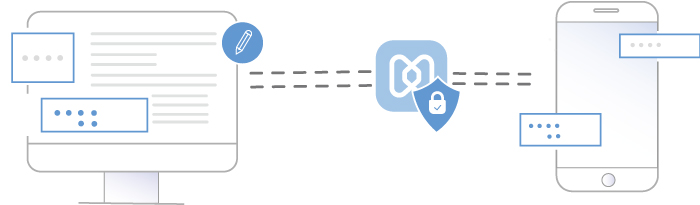 Hexnode MDM APIs