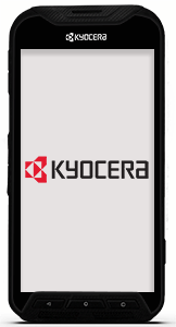 kyocera-enterprise-solution