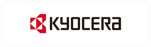 Kyocera Enterprise Solution
