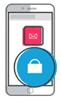 block-device-feature