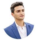 Emir Saffar